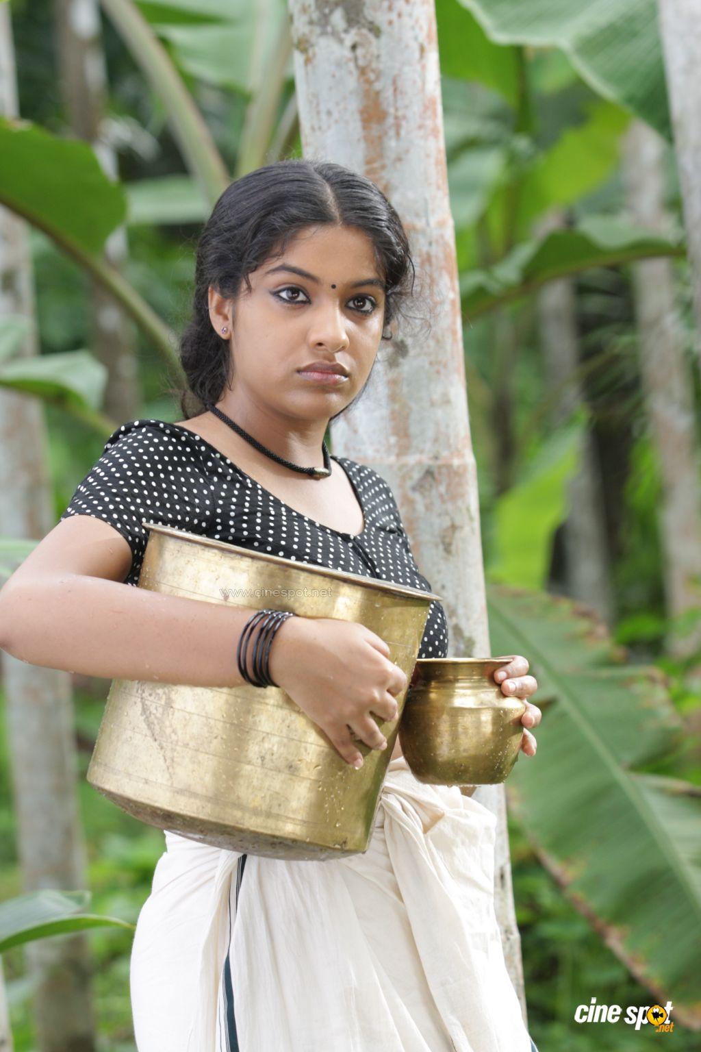 Top Malayalam films of - Movies